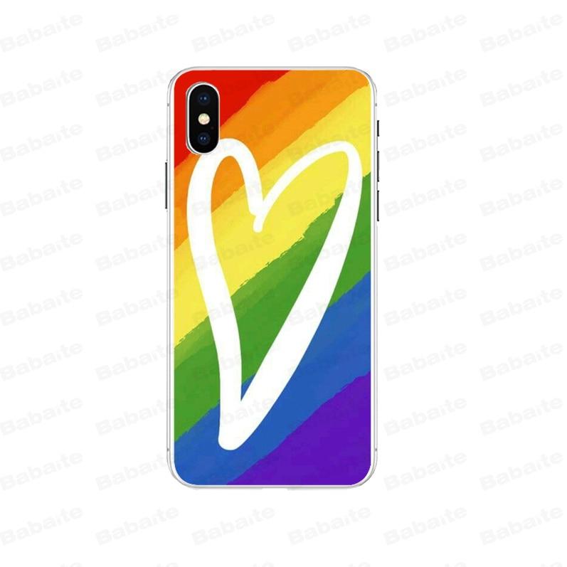 Gay Lesbian LGBT Rainbow Pride ART.