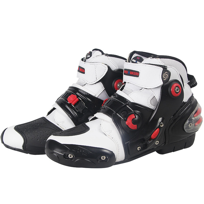 Free-shipping-PRO-BIKER-A9001-motorcycle-boots-racing-boots-motocross-motorcycle-boots-Size-40-45 (2)