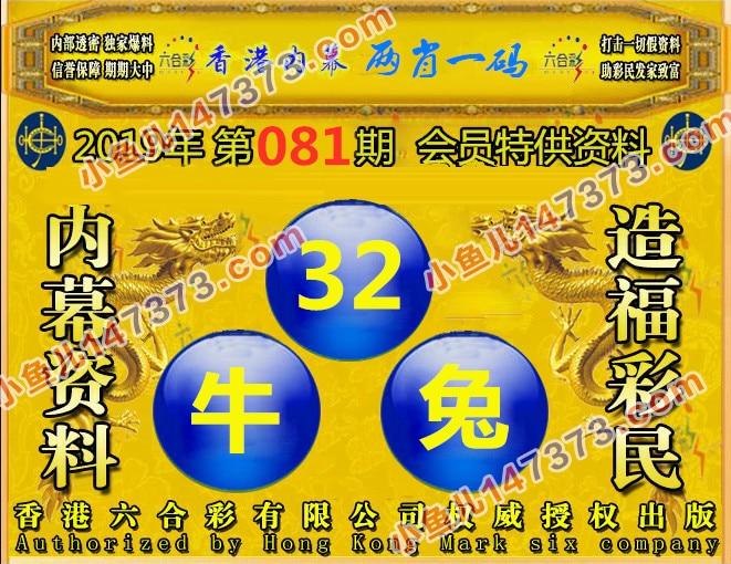 HTB1ojVSaFY7gK0jSZKzq6yikpXaB.jpg (661×510)