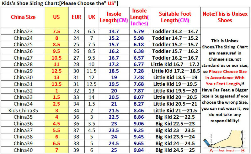 Chinese Baby Clothing Size Conversion Labzada T Shirt