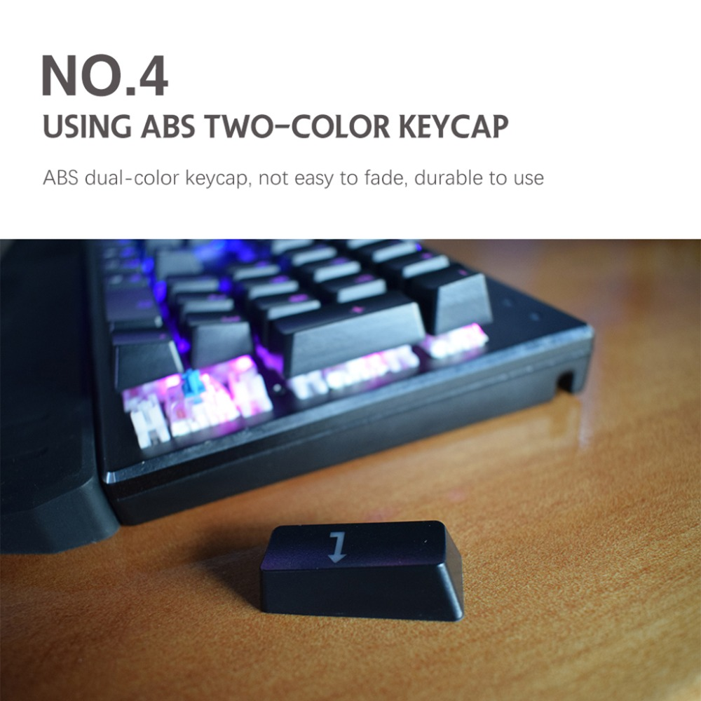 Axis Dollar USB2.0 Keys 5