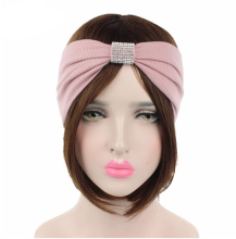 new fashion women headband Yoga hair band vintage hair accessory rhinestone women hairband sports headband women headwear