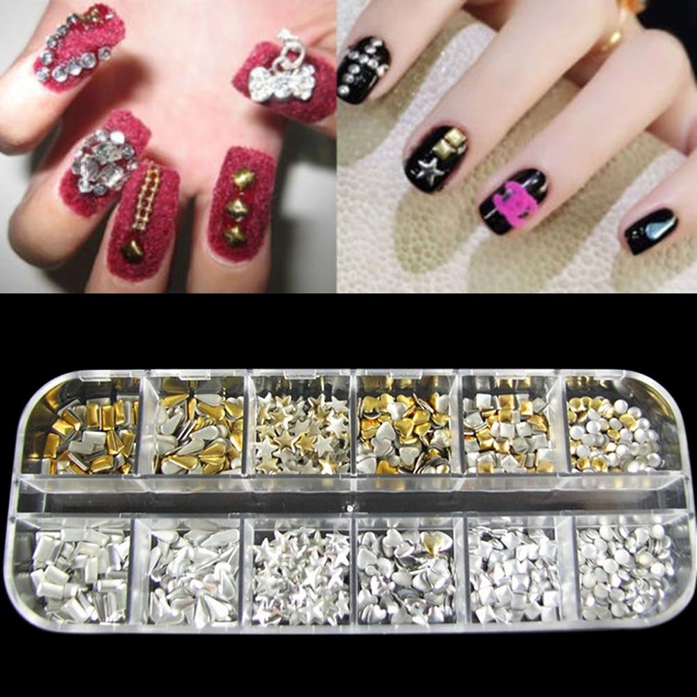 3d Nail Art where to buy 3d nail art supplies : 3d acrylic nail art supplies - Nail Art Ideas