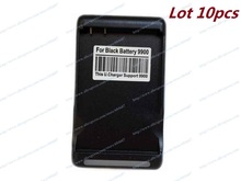 Lot 10pcs New USB Battery Charger Wall Charger For Blackberry Curve 9210 9220 9230 9310 9320 9720 Phone JS1 JS-1 Battery