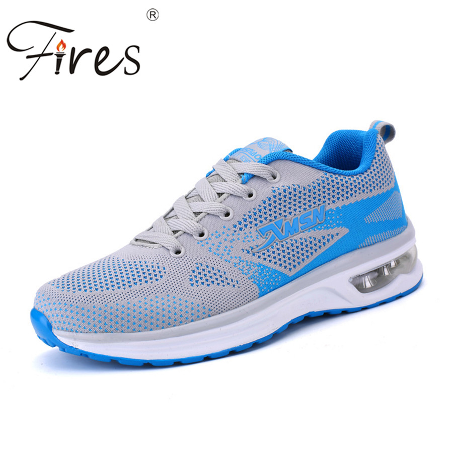 New Arrival Breathable Men Shoes Summer Comfortable Running Shoes Spring Woman Design Training Sports Shoes Zapatos Hombre <br><br>Aliexpress