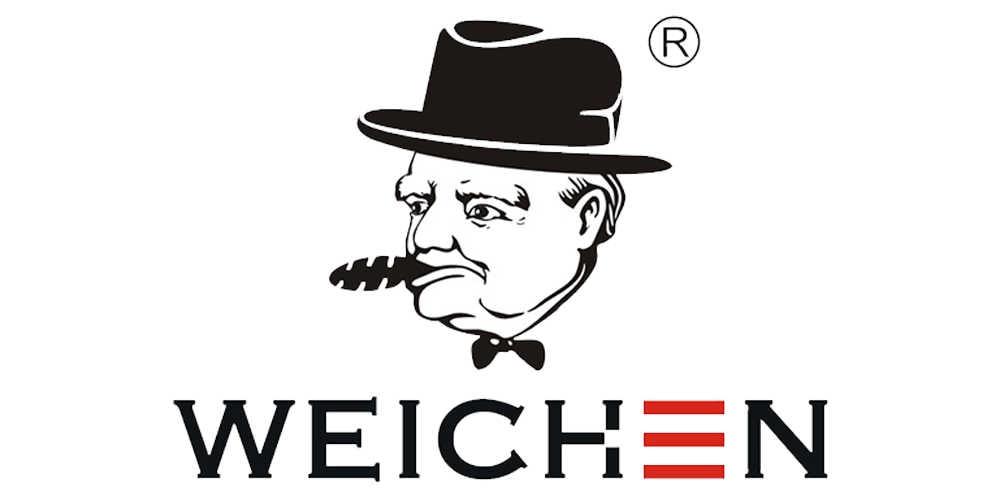 WEICHEN