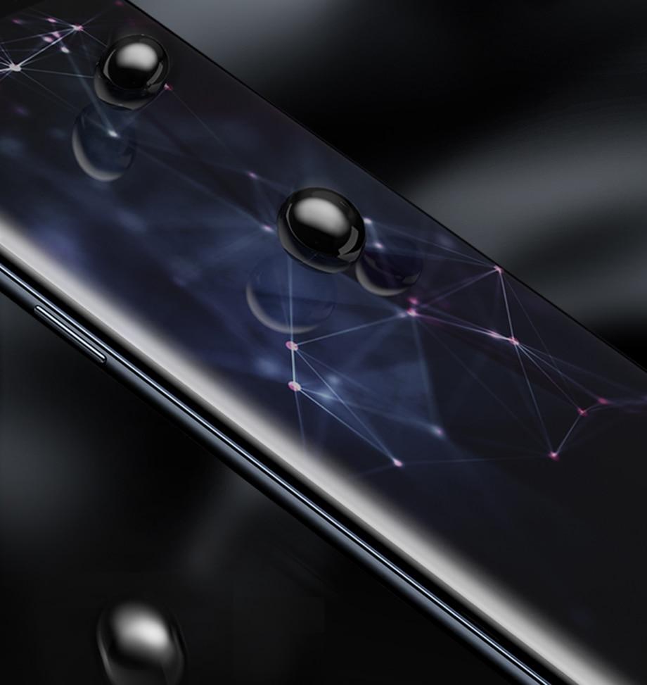 11 For Samsung Galaxy S8 Glass For Samsung Galaxy S9 Glass For Samsung Galaxy S9 pLUS gLASS FOR SAMSUNG GALAXY S8 PLUS GLASS FOR SAMSUNG GALAXY NOTE 8 GLASS