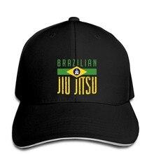 Hip hop gorras de béisbol personalizadas hombres artes marciales TSI  JiuJitsu Karate lucha mujeres snapback( be01dc23c34