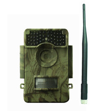 Photo traps hunting camera LTL ACORN 6511MG HD 1080P mms camera with IR LED 940NM or 850nm(China)