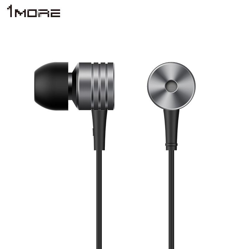 wired 2 Classic In-Ear Earphone with Microphone and Remote for Apple iOS and Android Phone for Xiaomi for Sumsang<br>