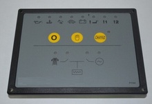 MADE IN CHINA Deep Sea Automatic Generator Controller 704(China)