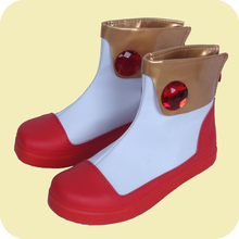 Anime Cos Pocket Monster Shoes Ash Ketchum Shoes Cute Boots Customize Unisex  Free Shipping