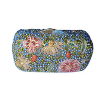 Stock- Luxury Crystal Clutches and Evening Bags--Big Discount