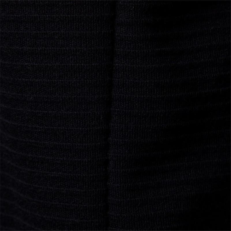 DA-JAUNA-Trench-Coat-Men-Spring-Fashion-Casual-Long-Windbreaker-Slim-Fit-Trench-Coat-Plus-Size (3)