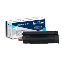 Buy LCL 708 CRG708 (1-Pack Black) Toner Cartridge Compatible Canon LBP-3300/3360 for $17.86 in AliExpress store