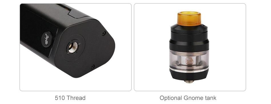 300W-WISMEC-Reuleaux-RX-GEN3-TC-Box-MOD-W_O-Battery_06_53452e