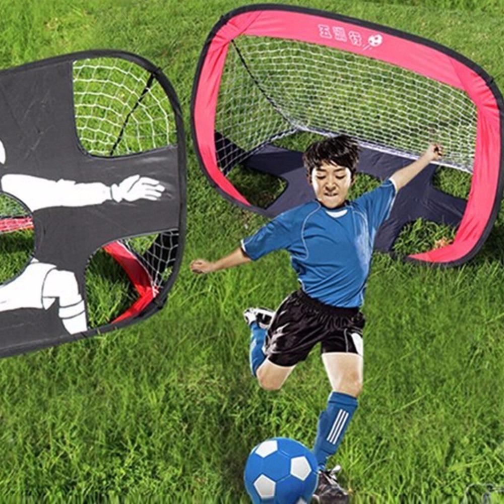 Kids-Pop-Up-Football-Soccer-Toy-Gate-Boys-210D-Oxford-Generic-Gate-Football-Soccer-Goals-Pop (2)