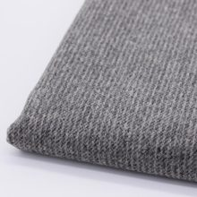 High-grade Single-Sided Cashmere Wool Fabric for Coat jacket OUTWEAR Autumn Winter Cashmere Fabrics Felt tela tissu stoffa cheap(China)
