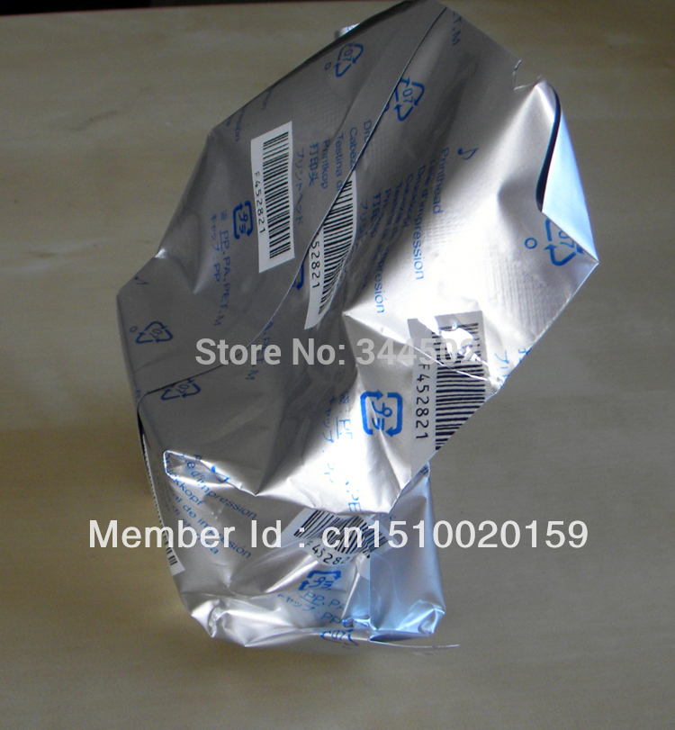 Good Logistics Free Shipping QY6-0041  Refurbished printhead for Canon MP55 S700 S750 F60 Print HEAD<br>