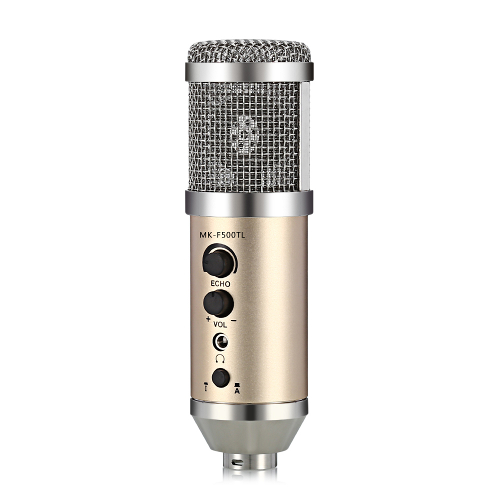 Microphone For Computer 11