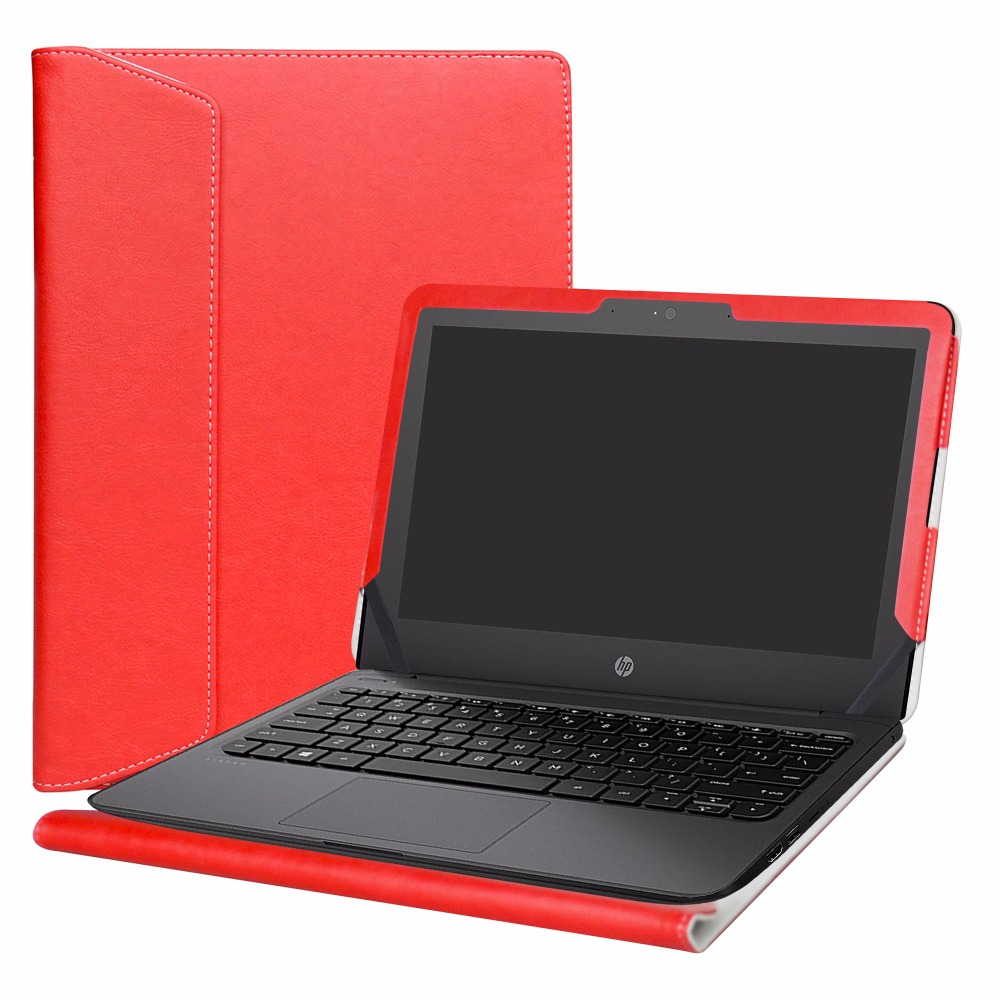 hp pavilion g6-2301ax notebook pc drivers