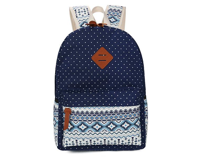 School Backpack (2)_