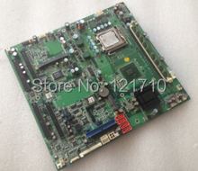 Industrial equipment board IEI AFL-317A AFLMB-9454-R11 REV 1.1 00EE201-00-111-RS(China)