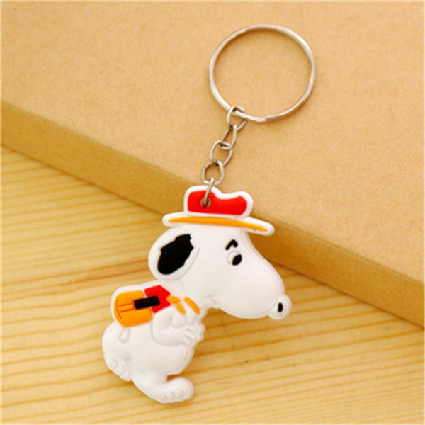 1PCS-Lovely-Animal-Cartoon-The-Avengers-Hello-Kitty-Silicone-Key-ring-Keychain-Backpack-Accessories-Key-chains.jpg_640x640 (7)