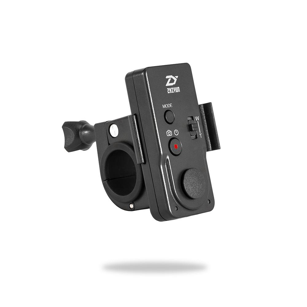 ZW-B0023
