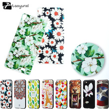 TAOYUNXI Silicone Phone Cover Case For Fly IQ4516 Gionee Elife S5.1/GN9005 IQ 4516 4.8 INCH Soft TPU Cases Covers Bag Hood