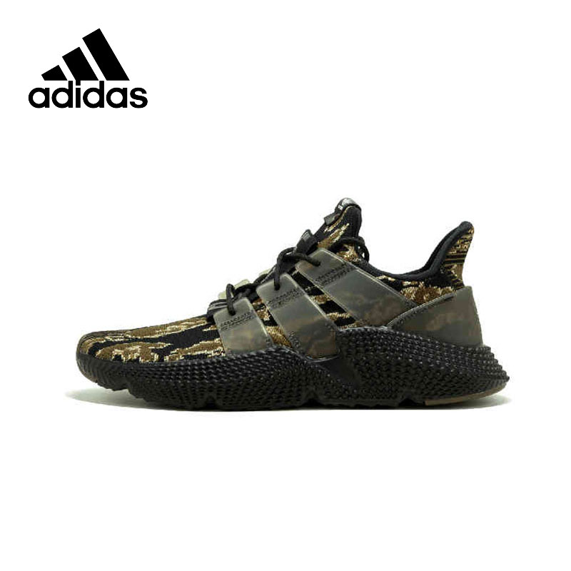 Buy Original Adidas ultra Boost zapatos corrientes de los hombres de zapatillas Hombres