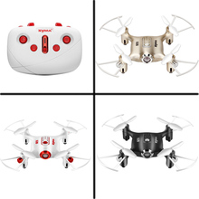 Buy Syma X20 RC Helicopter Mini Drone 6-aixs Gyro 2.4G 4CH Remote Control Quad copter Pocket Dron RC Aircraft Children Toys Gifts for $28.88 in AliExpress store