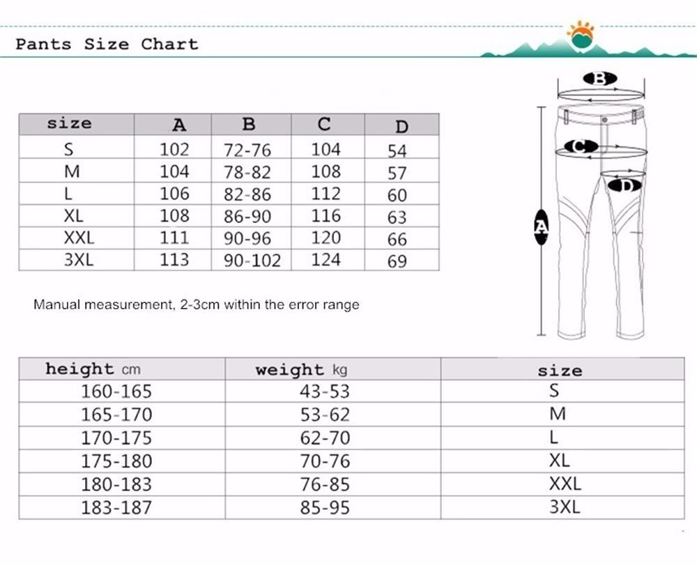 Mens ski suits thermal skiing jacket pant men snow suit if you want make sure the size according to the size chartleave us message for your height and weight we will give you better size recomendthanks nvjuhfo Images