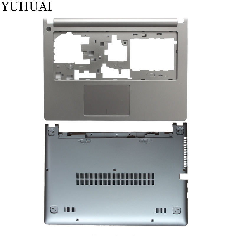 New Lenovo Ideapad S300 S310 M30-70 S400 S405 S410 S415 S435 keyboard US Black
