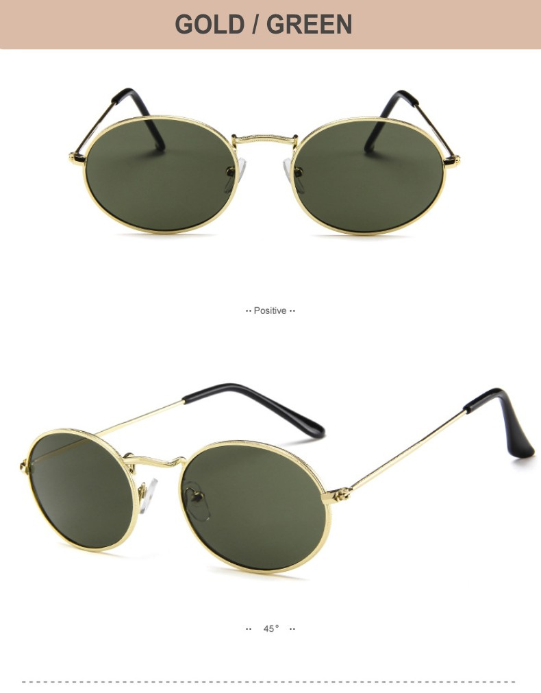 sunglasses women brand designer (26)