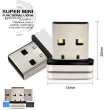 Best pendrive 64GB super mini small usb flash drive 128GB full USB 2.0 USB Flash Drive 4gb 8gb 16gb 32gb u disk FREE shipping