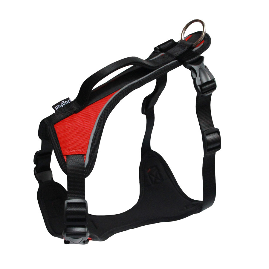 Dog Harness for Large Dogs (14)