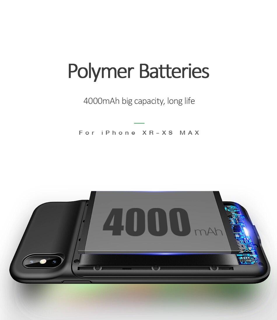 20181025-iPhone-XR-XS-MAX-US-CD68US-CD69-(1)_02