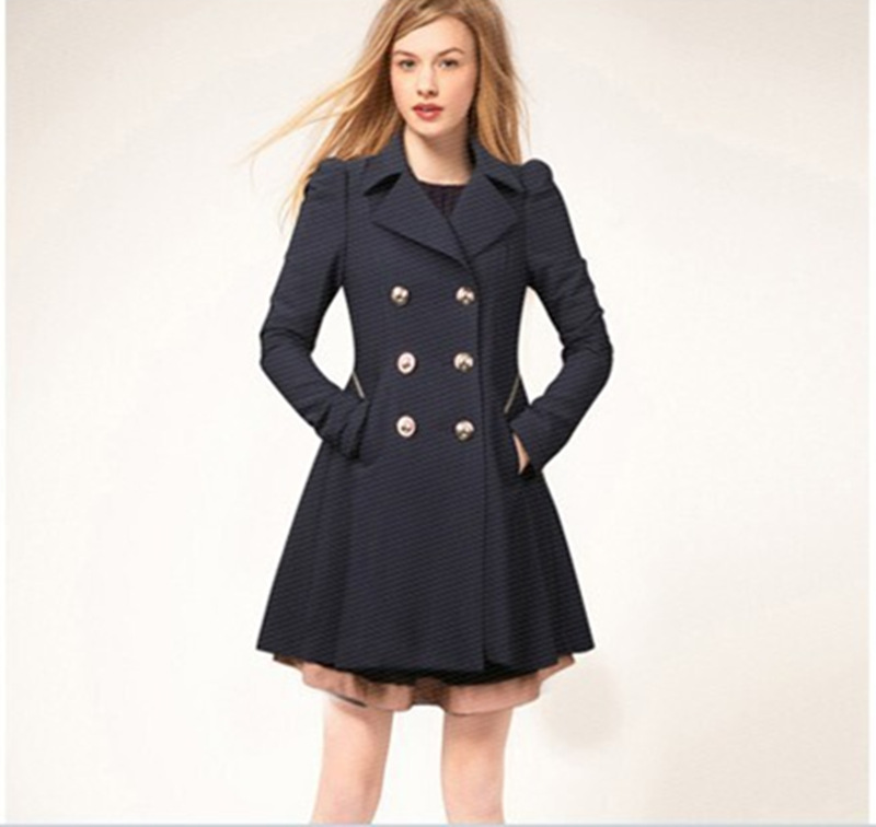 female coat (1)