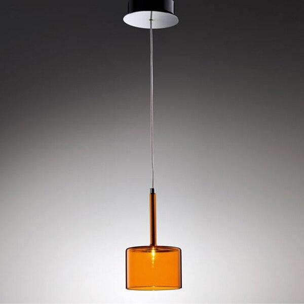 Manuel Vivian from AXO Light Spillray SP G Suspension Light dining room restaurant Glass pendant lamp lighting factory price<br><br>Aliexpress