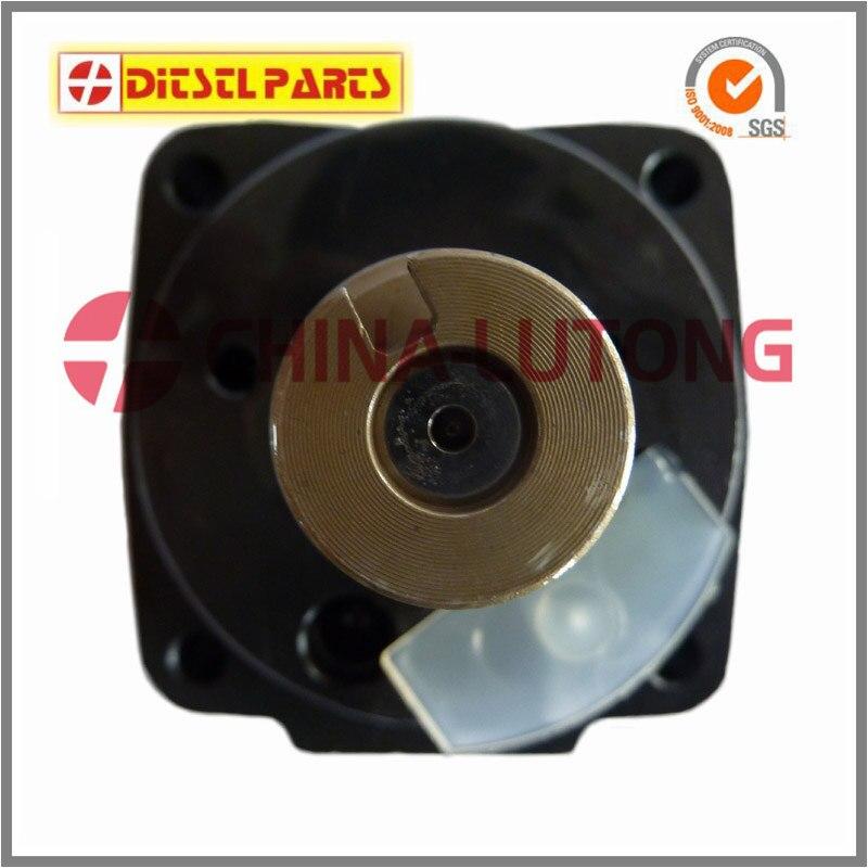 Diesel-Engine-Head-Rotor-096400-1210-online_2