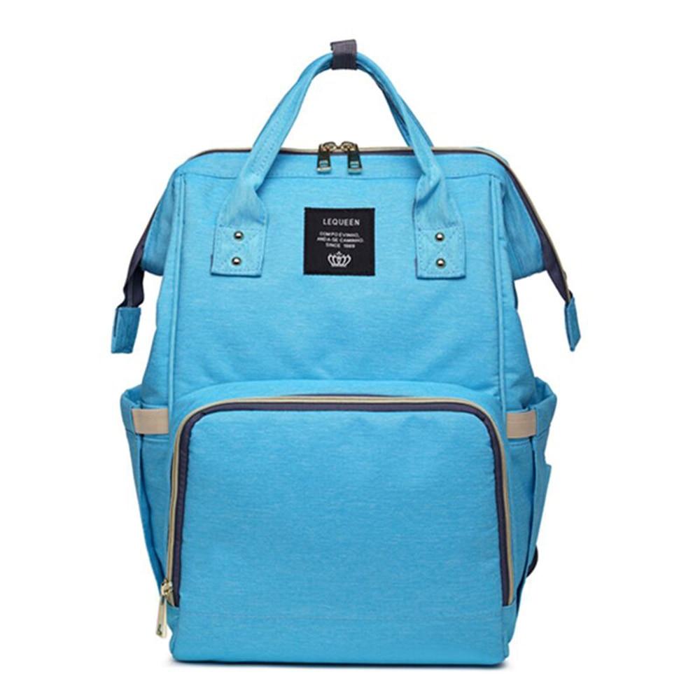 حقيبة اطفال 27