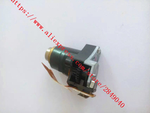 Lens Ultrasonic Motor/lens start engine/USM For Canon for Powershot SX1 S2 S3 S5 SX10 SX20 SX30 SX40 camera(China)