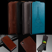 Fundas For Sony Xperia XA1 case leather + silicone Cover For Sony Xperia XA1 ultra flip Case Luxury cell phones pouch coque bags