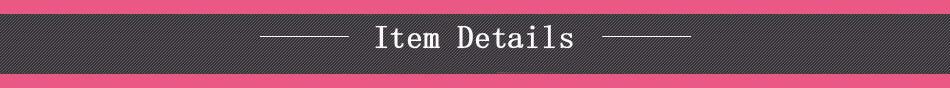 2Item Details-950