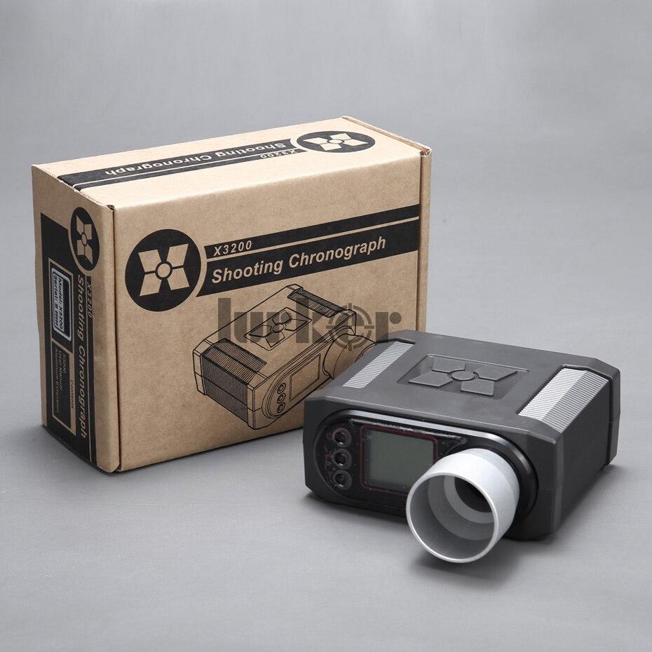 X3200 KT6-0001-2