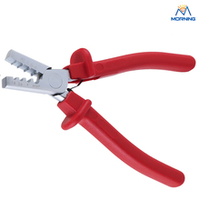 PZ 1.5-6 Germany style small 1.5-6mm2 cable crimping tool(China)