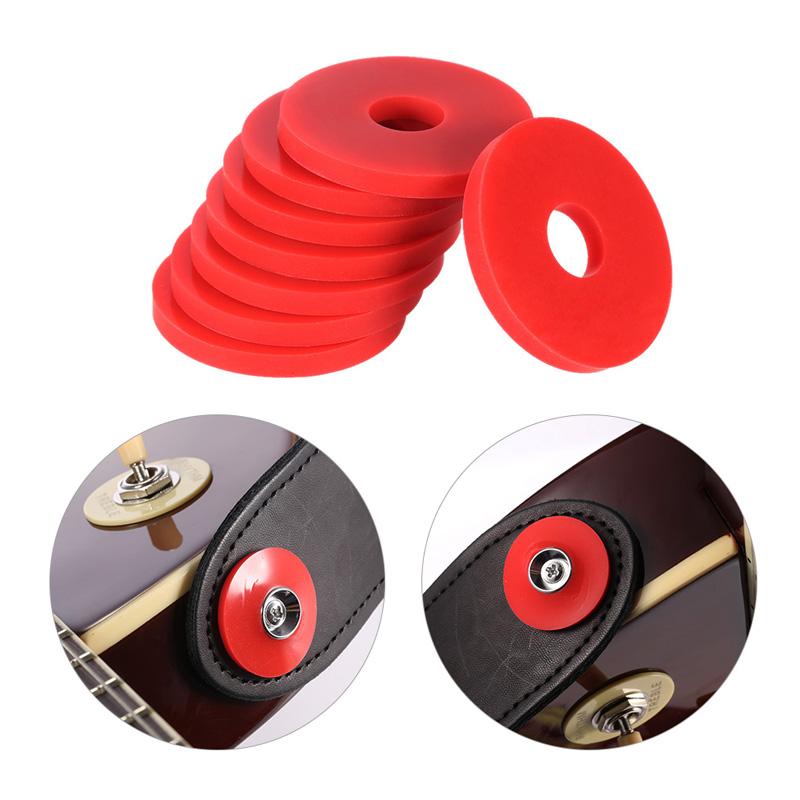 rubber strap block 8 colors_07