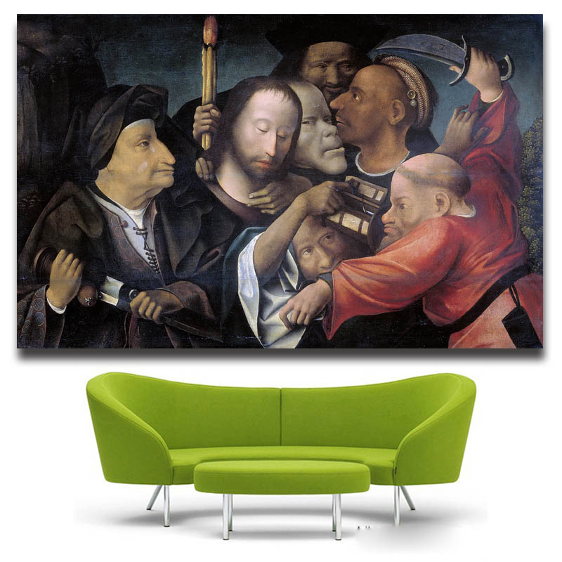 Hieronymus_Bosch_HD_Images (49)
