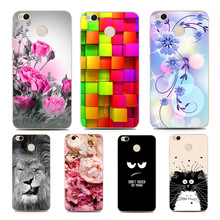 Buy IGWGRY Xiaomi Redmi 4X 5inch Case Fashion Phone Cover Xiomi Redmi 4 X X4 / 4X Pro Redmi4X Protective Soft Silicone Cases for $1.99 in AliExpress store